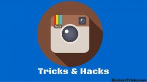Instagram tricks