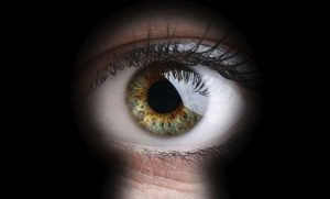 Hidden Eye App – Capture Someone's Picture Who Tries To Unlock Your Phone