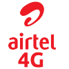 How to beat the Airtel 4G challenge and Get them to pay your bills for lifetime