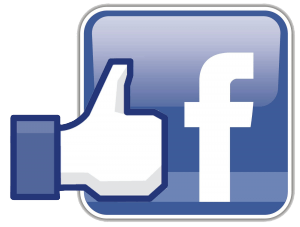 How to hack Facebook Account [100% Working]