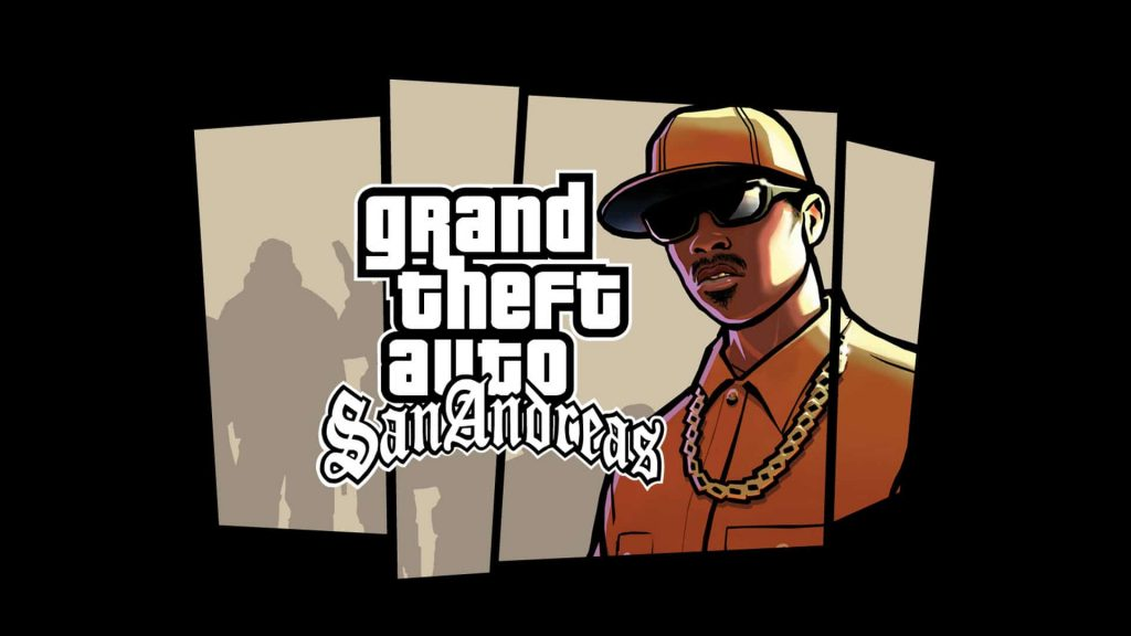 download gta san andreas highly compressed setup android