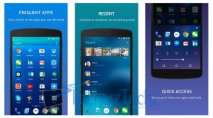 best android launchers