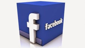 How to Make Invisible/blank Name Facebook Profile by using Android Device
