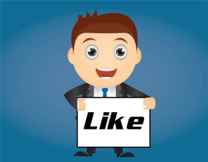 How to get unlimited Likes on your Facebook posts [100% Working ]
