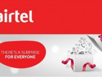 Get free Gifts from Airtel to everyone [ Proof Added ]