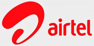 How to unblock your Airtel sim card [ 100% Working ]
