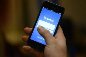 How to chat in Facebook App without messenger