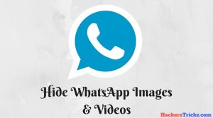 How To Hide Whatsapp Images & Videos From Phone Gallery