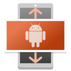 most useful Apps for Android
