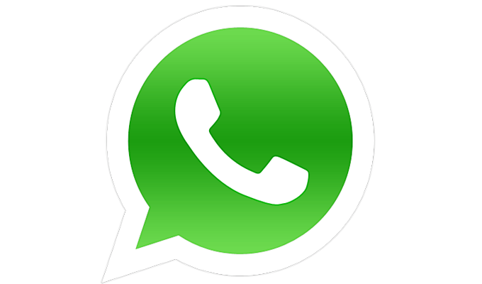 Some unknown facts about WhatsApp you never know