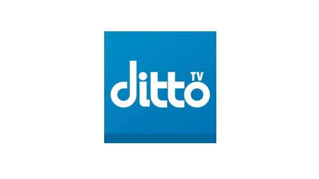 How to Activate Ditto Tv One Year Premium Subscription for Free