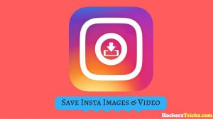 How to download Instagram Images & Videos [ Easily ]