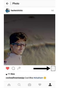 download instagram images and videos