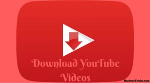 How to Download YouTube videos in Smartphone