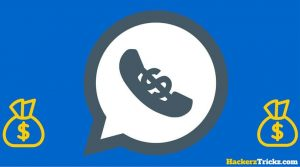 How to Make Money with WhatsApp [Step by Step Tutorial]