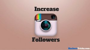 How to Increase Your Instagram Followers Instantly