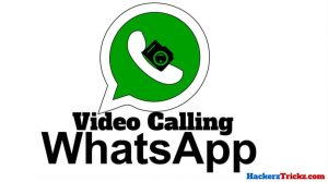 How to enable Video Calling on WhatsApp in Android