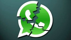 How to see Last Seen on WhatsApp even if Hidden or Blocked You