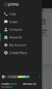 create whatsapp account with us number
