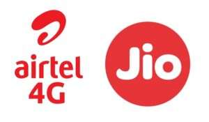 Reliance Jio Effect – Airtel Offers Unlimited 4G Internet For 90 Days