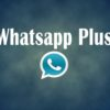 Download WhatsApp Plus Apk Antiban For Android Latest Version With Video Calling