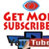 How To Get A Lot Of Subscribers On YouTube Free 2017 [Updated]