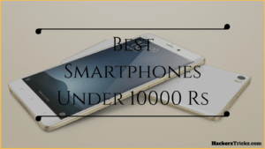 best-smartphone-under-10000-rs