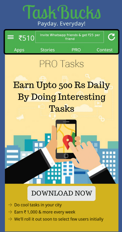 earn-upto-500-rs-daily