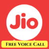 Now Enjoy Jio Unlimited Free Voice Calls For Lifetime