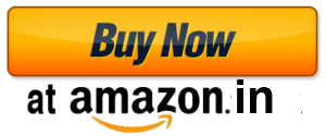 buy-amazon-button
