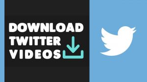 How To Download Twitter Videos On Your Android, iPhone & PC