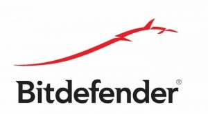 Bitdefender Internet Security 2018 Review | Windows 10 64 Bit Version