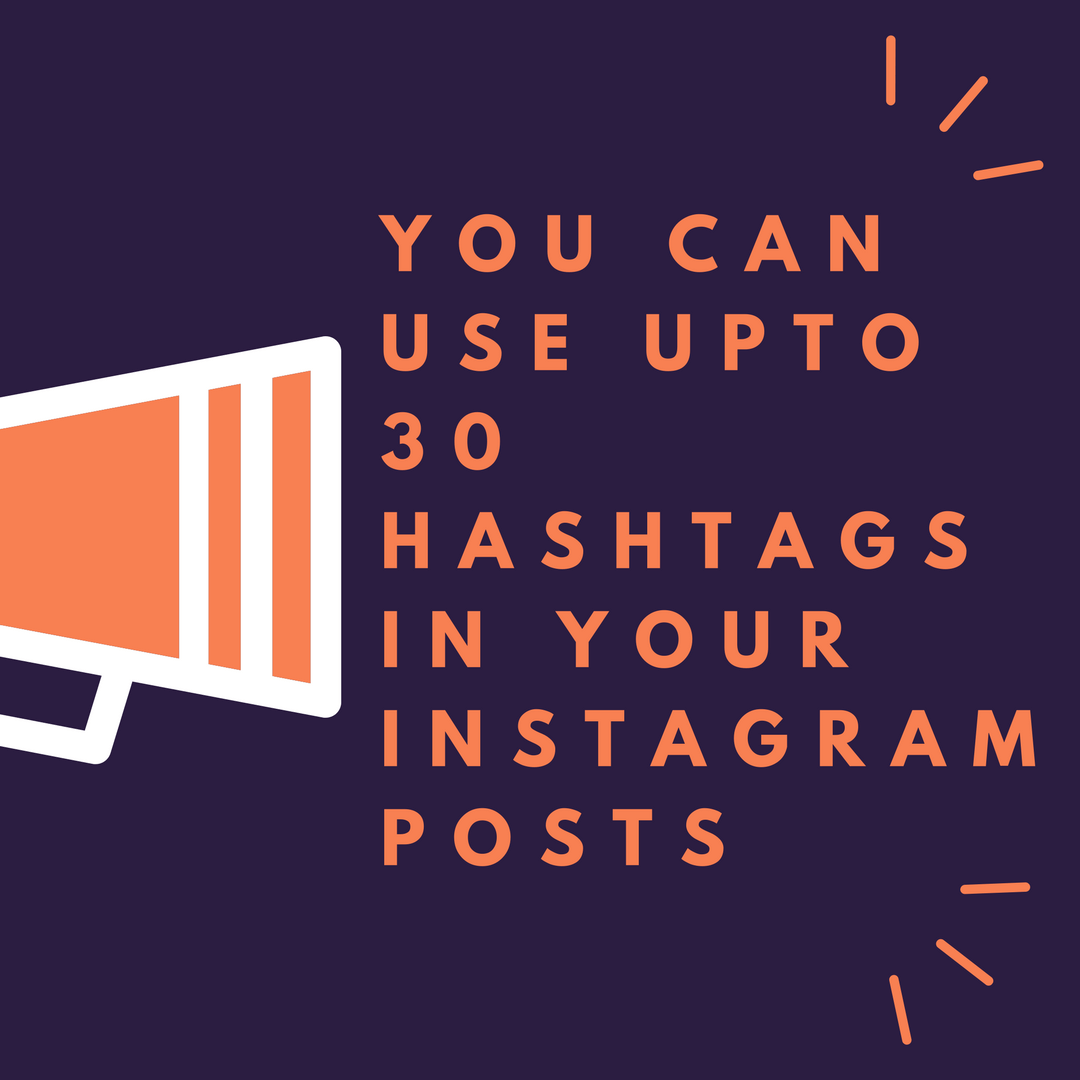 find best hashtags for instagram posts