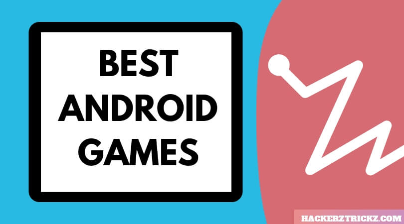 Best Games Under 1MB (Beware You Will Be Addicted