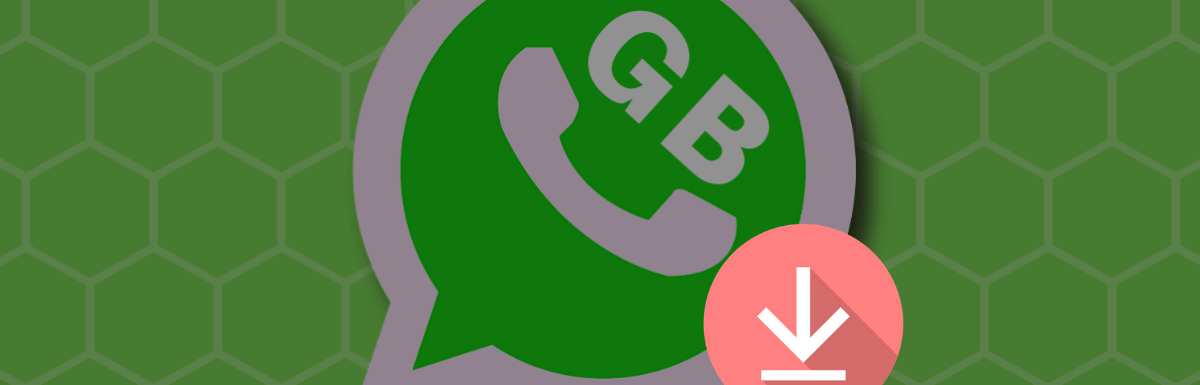 Download ANti ban GBWhatsApp Apk